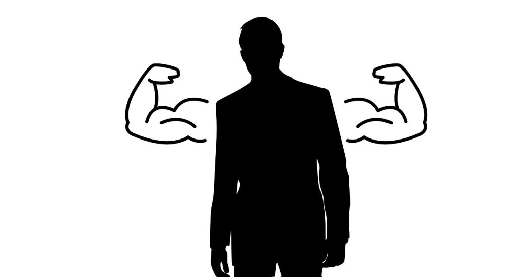 Im Business-Roman wird die Buyer Persona zum Helden.
