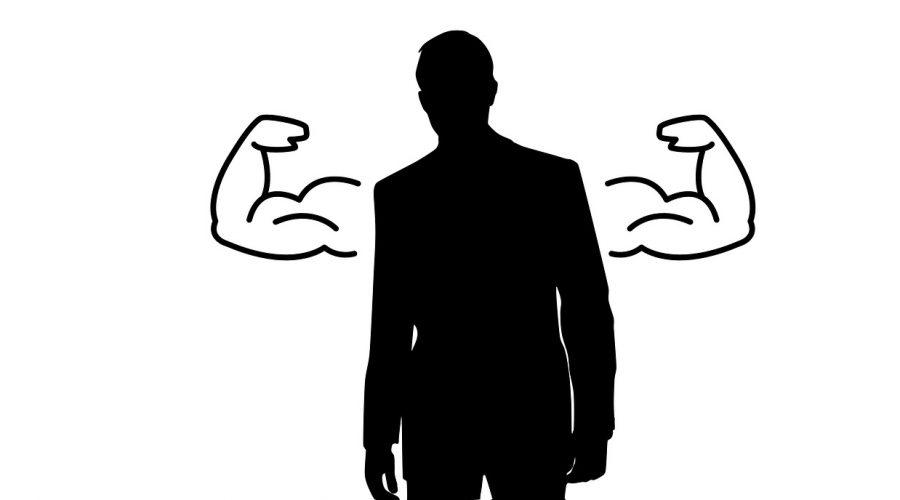 Warum Buyer Personas essentiell für gute Business-Romane sind